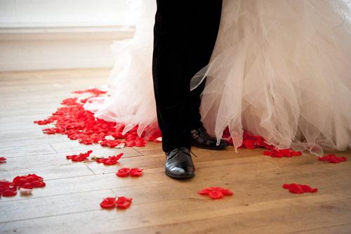 undo3 ドレス タキシード ウェディング 結婚式 披露宴