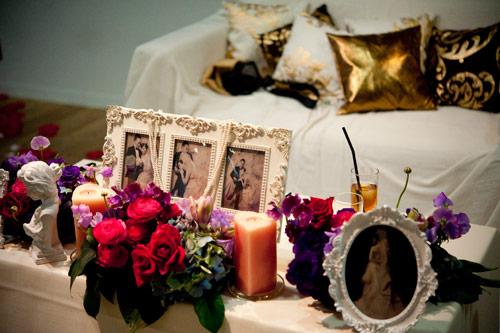 undo3 高砂 ウェディング 結婚式 披露宴